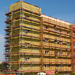 buildinginsulation