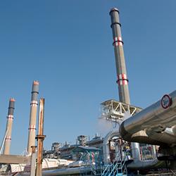 chimneysystems